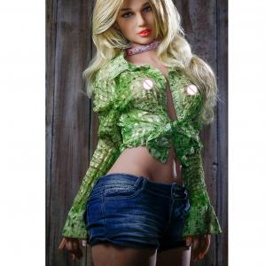 Sex Doll (140cm-170cm)