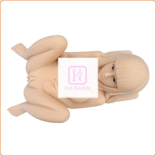 Angena 36DD Cup Full Solid Sex Doll