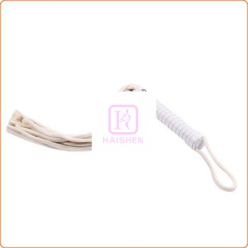Cotton Rope Whip