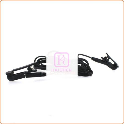 Electric Shock Clamp