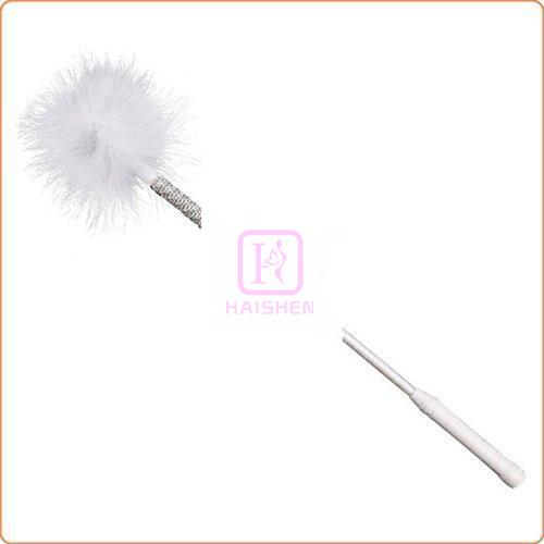 Long Feather Tickler