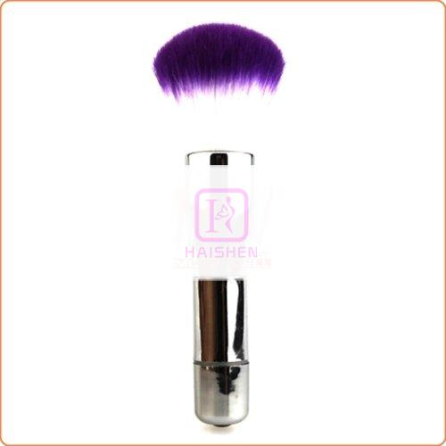 The Make Up Bruch Vibrator