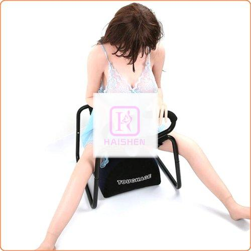 Toughage Sex Chair With Sex Pillow