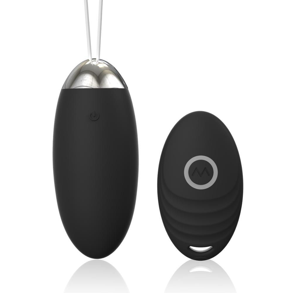 Personal use remote controlled sex toys vagina sex toys vibrator egg wireless eggs