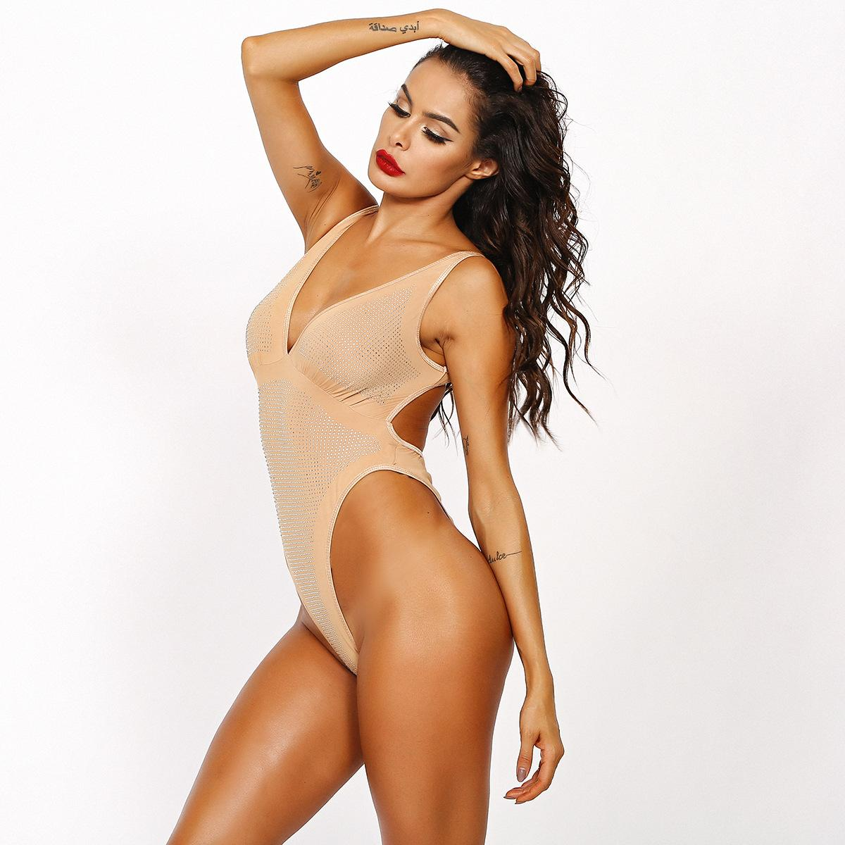Hot-Selling Hot-Selling Sexy Women'S