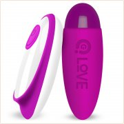Alice Wireless Love Egg