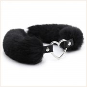 Artificial Fur Neck Collar