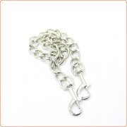 Chain For Wrist and Ankle Cuffs