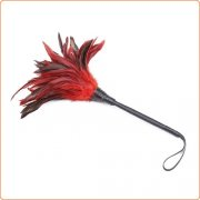 Feathers Tickler