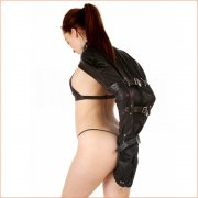 Female Shoulder & Arm Harness