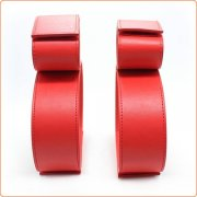 Hand-thigh Binding Belts