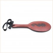 Hippocampus Paddle