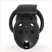 Kidding Zone Air 1 Chastity Cage