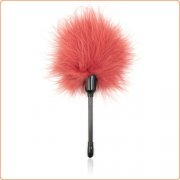 Lovers Feather Tickler