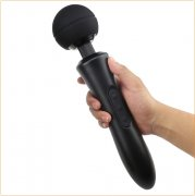 Paloqueth Wand Massager - Round Head