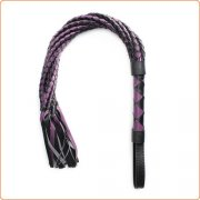 Strict Leather Tigress Whip