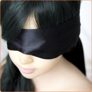 Tie Up Blindfold