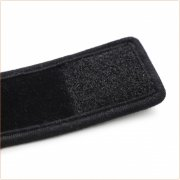 Velcro Wrist Cuff With Blind Mask