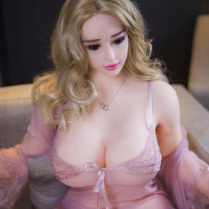 162cm Big Fat Women Wheat Skin Huge Breasts Big Ass Sex Doll Full Silicone Japanese Realistic Vagina Fat Love Doll For Men