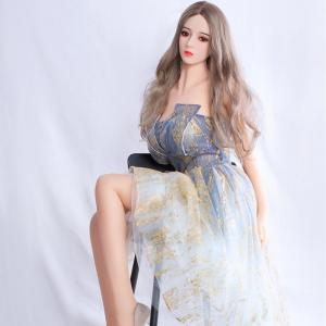 Custom Head Silicone Sex Toys Adult Sexy 165cm Flat Chest Japanese Sex Black Love Doll With Large Penis