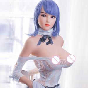 xxx ooo adult big chest big ass 168cm cheap real life  big ass and breasts and full body silicone sex dolls for men