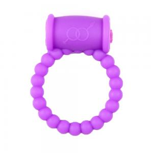 Wholesale Price Mini Sex Toy Cock Ring for Big Cock Man Penis