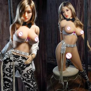 158 cm realistic doll silicone size real love man sex doll for men sexe