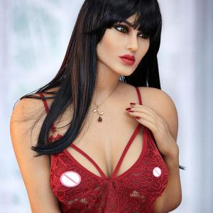 156cm Full Entity  Europe Female Adult Toy Full Body Real Tpe Sex Love Doll For Men