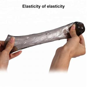 Cheap Super Soft Reusable Dick Sleeves Male Dildo Enlargement Sexy Silicone Dildo Sleeve