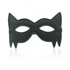 Party Dance Games Eye Masks Leather Patch Sex Toys Bondage for S