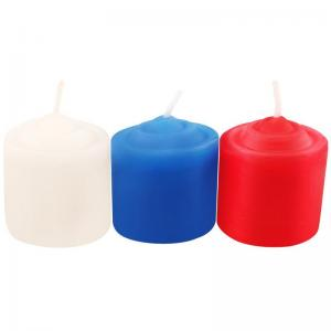 Low Temperature Wax Candle Sex Toys for Couples