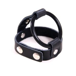 Hot Sale Export Adult Products JJ Ring Sexy Toys Men's Appliances Fetters Pe