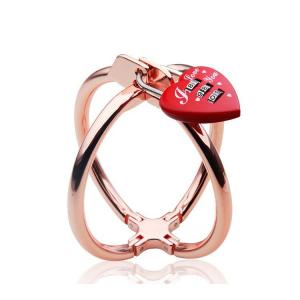 Stainless Steel Crossed Handcuffs Adult Games Sex Toys For Couples Wrist Cuffs Bondage Restraint Slave BDSM Ero