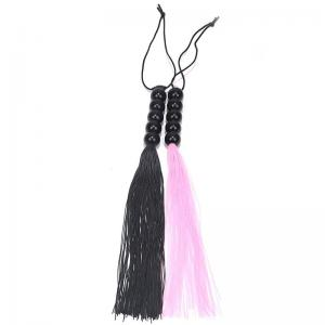 Adult Sexy Toys High Quality Sex Floggers Leather Whips
