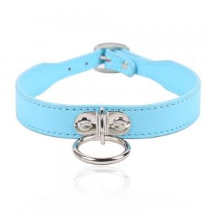 Wholesale Dog Collar With Lots Of Colors For